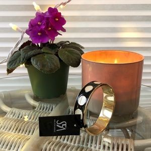 Saks Fifth Avenue Bracelet